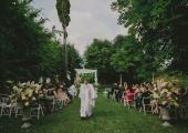 Italian Wedding Company_0036.jpg