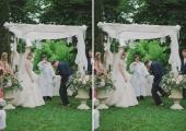 Italian Wedding Company_0037.jpg