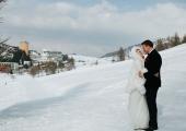 Italian-Winter-Wedding