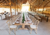 LVL Weddings and Events_0007