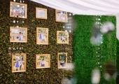 LVL Weddings and Events_0008