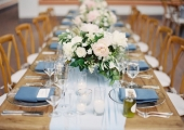 LVL Weddings and Events_0009