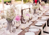 LVL Weddings and Events_0010