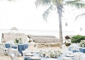 LVL Weddings and Events_0011