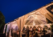LVL Weddings and Events_0012
