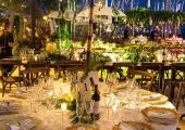 optimum-weddings_0004
