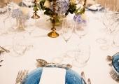 optimum-weddings_0006