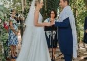 optimum-weddings_0009