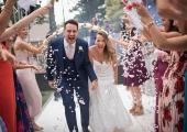 optimum-weddings_0011