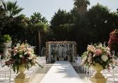 optimum-weddings_0014