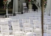 optimum-weddings_0015