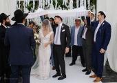 optimum-weddings_0019