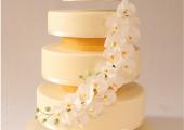 Peboryon-wedding-cake_0007
