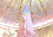 peboryon wedding cake_0012