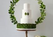 peboryon wedding cake_0013