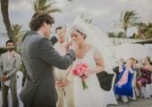 Reviva-Weddings-Destination-Weddings-in-Spain_0001