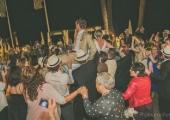 Reviva-Weddings-Destination-Weddings-in-Spain_0003