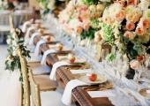 Reviva-Weddings-Destination-Weddings-in-Spain_0004