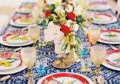 Reviva-Weddings-Destination-Weddings-in-Spain_0005