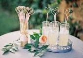 Reviva-Weddings-Destination-Weddings-in-Spain_0007
