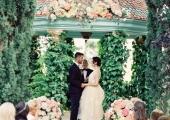 Reviva-Weddings-Destination-Weddings-in-Spain_0008
