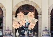 Reviva-Weddings-Destination-Weddings-in-Spain_0011