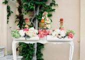 Reviva-Weddings-Destination-Weddings-in-Spain_0012