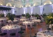 royal horticultural halls_0002