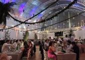 royal horticultural halls_0003
