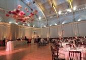 royal horticultural halls_0004