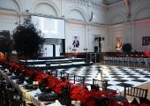 royal horticultural halls_0005