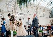 royal horticultural halls_0006