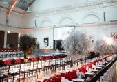 royal horticultural halls_0008
