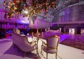 royal horticultural halls_0009