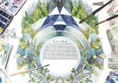 The-Painted-Ketubah_0001