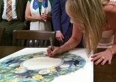 The-Painted-Ketubah_0003