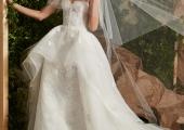 The Wedding Club_0004
