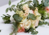 Urban Flower Farmer new_0001