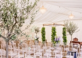 Jewish-wedding-Parklands-Quendon-Hall-UK_0012