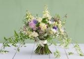 Urban Flower Farmer_0008