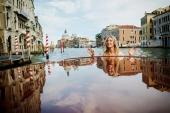 Venice Events_0021