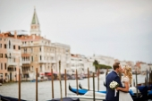 Venice Events_0023