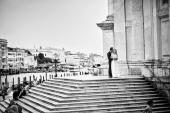 Venice Events_0024