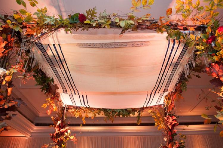 Autumnal-Jewish-Wedding-Intercontinental-London_0044