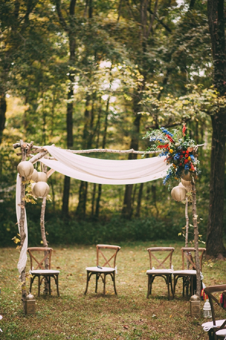 DIY-rustic-colourful-outdoor-Jewish-wedding_0001