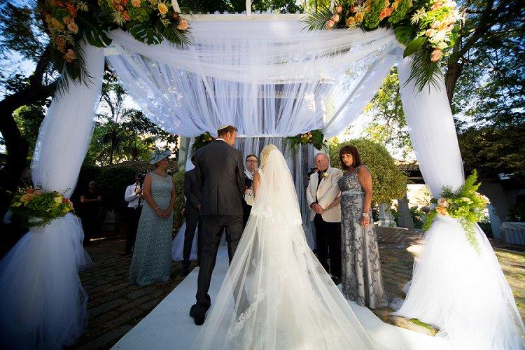 Destination-Jewish-Wedding-Marbella-Club-Spain_0032