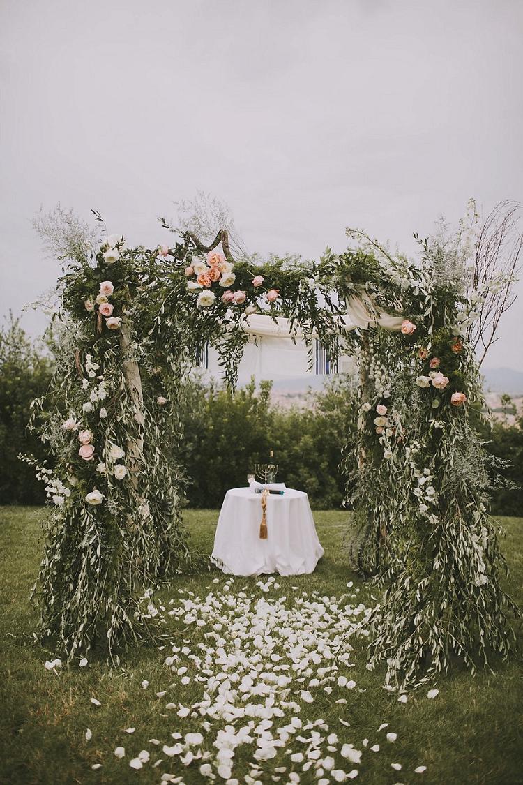 Destination-Jewish-Wedding-Villa-Miani-Rome-Italy_0021