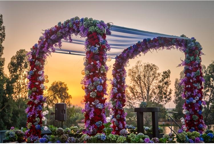 Destination-Wedding-Ronit-Farm-Israel_0722