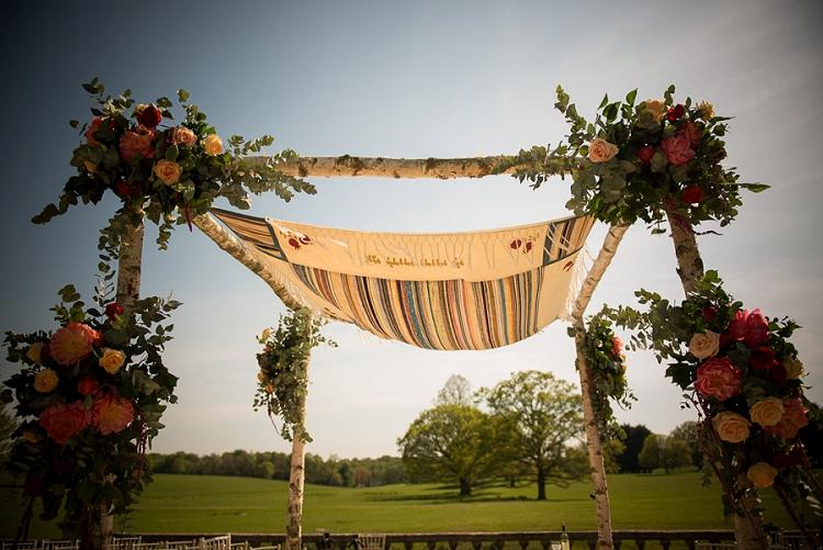 Earthy-Rustic-Jewish-Wedding-Essex-UK_0005