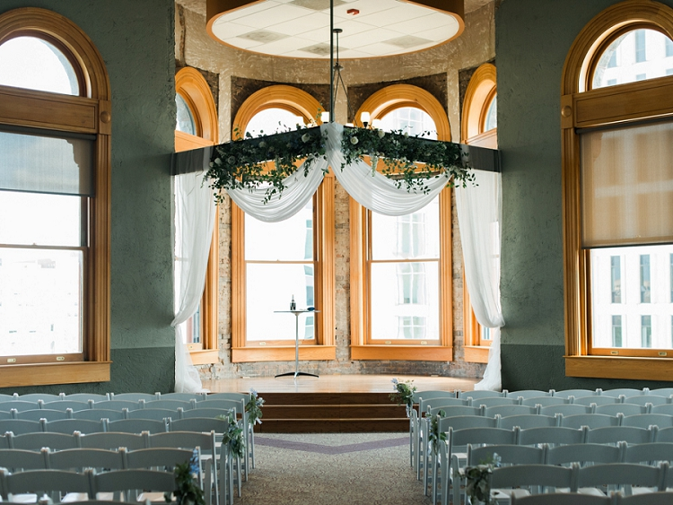 Interfaith-Jewish-Wedding-at-the-Old-Red-Museum-Dallas-Texas_0019
